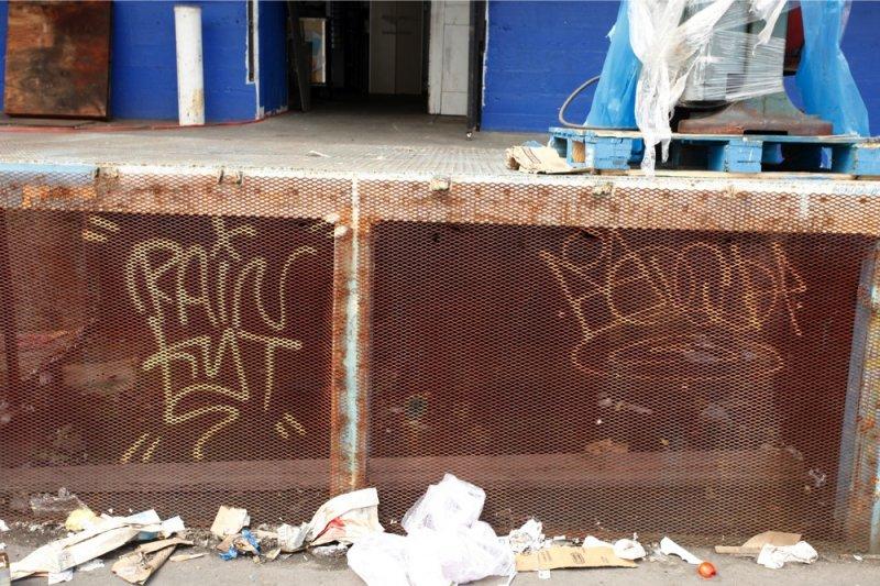 Portland Graffiti Rain.jpg