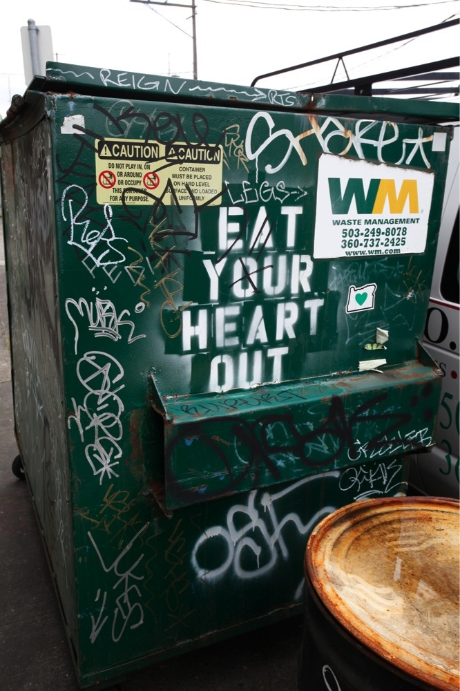 Portland Graffiti Share Snore Jukes Reps Reign.jpg