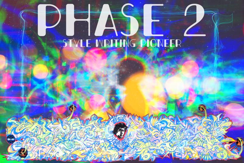 Phase 2 pioneer.png