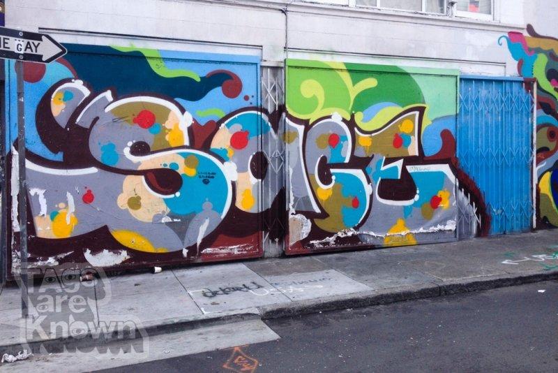 San Francisco Graffiti Sace Nekst RIP 1.jpg