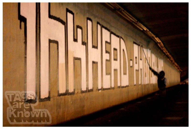 Brazil Graffiti Inkhead Phonoh 2.jpg