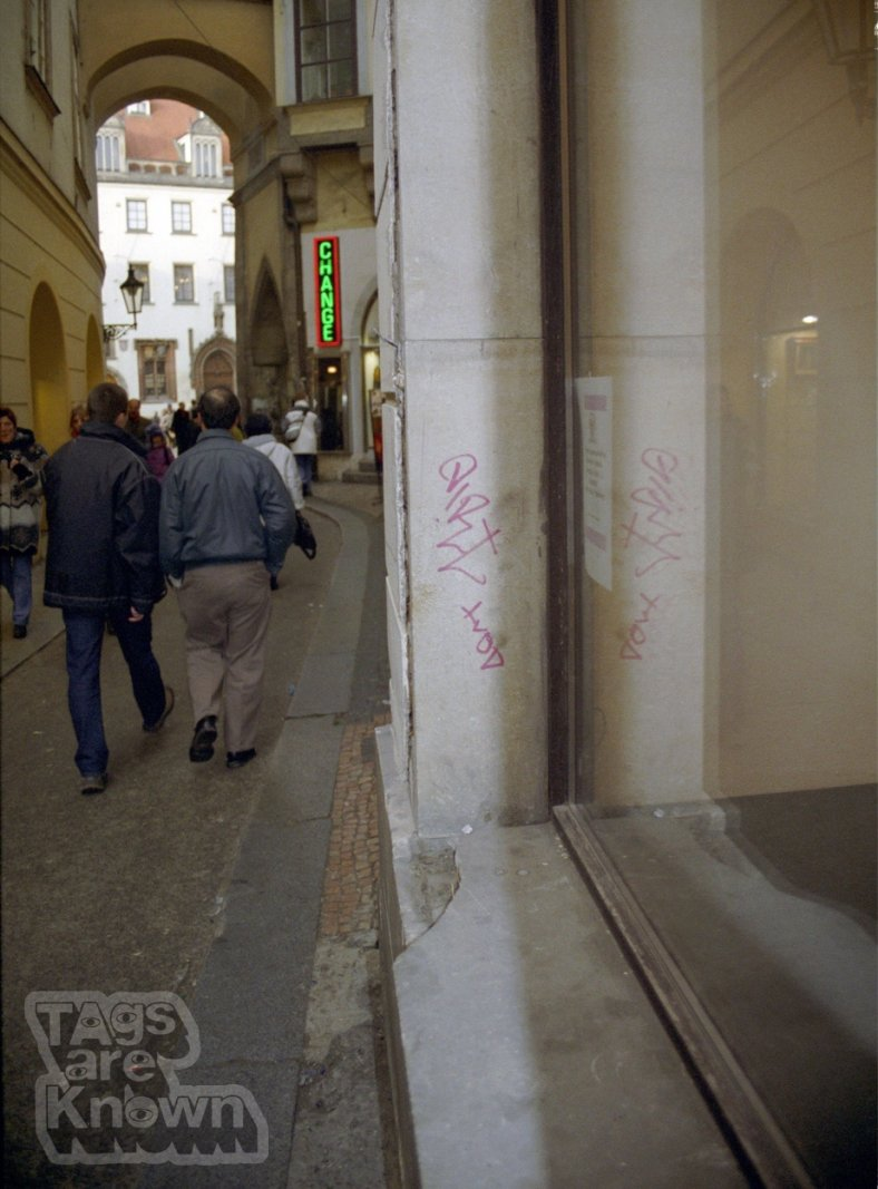 Prague 2002 Graffiti Dirt TVOD.jpg