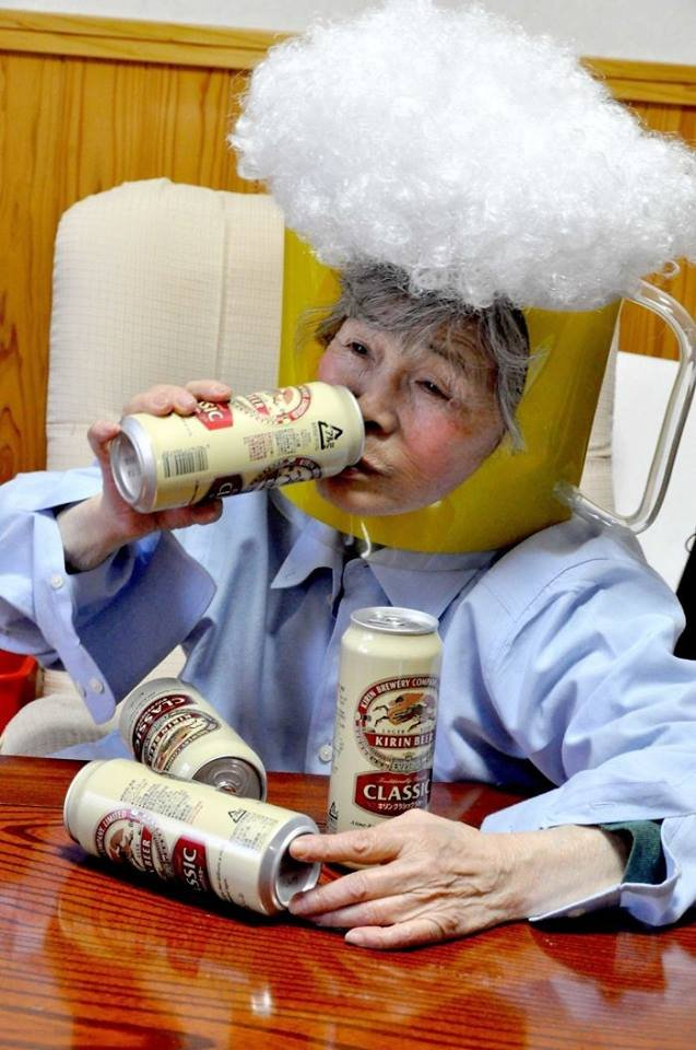 funny-pictures-japanese-weird-shit-grandma-beer-4873023.jpeg
