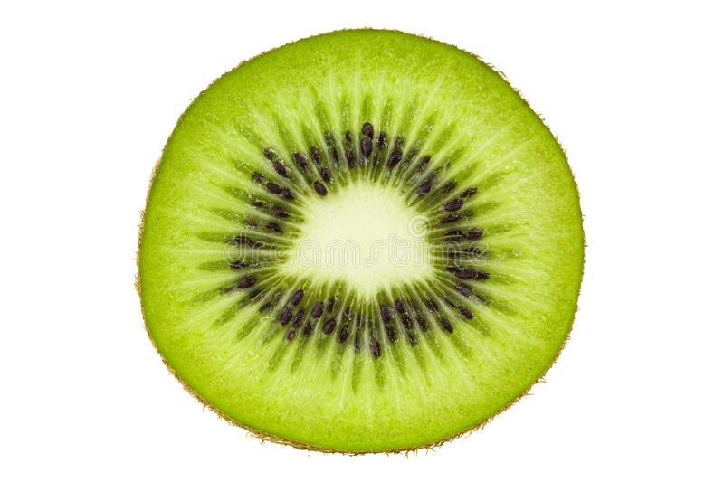 kiwi-slice-cut-middle-33143452.jpg