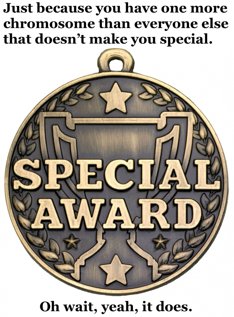 special.thumb.png.eee763bf5695bfd29bb0a5068ed351e7.png
