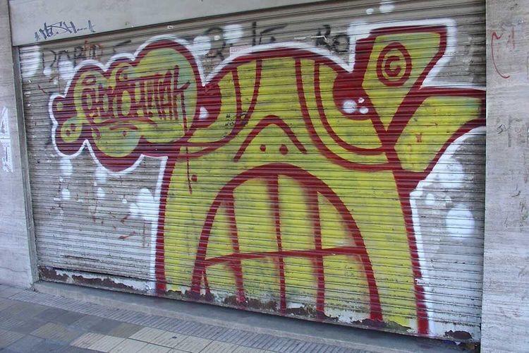 Buenos Aires Phonoh Graffiti 1.JPG