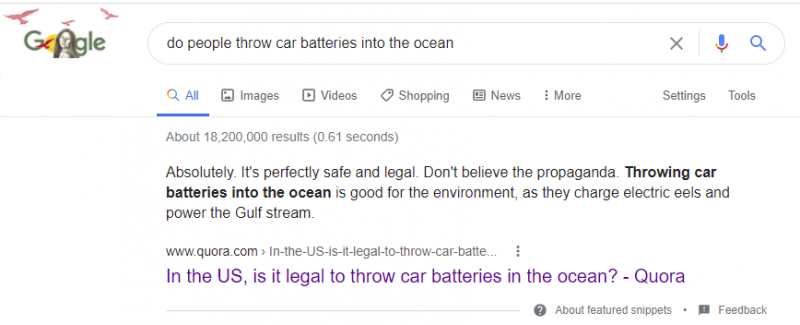 do people throw car batteries into the ocean - Google Search - Google Chrome 2_22_2021 7_30_41 PM.png