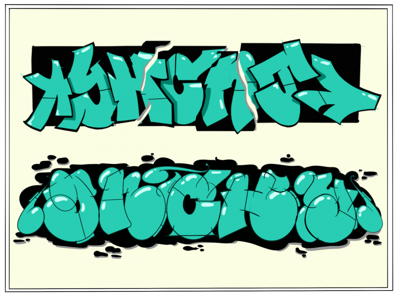 1315826109_Ilustracion_sin_titulo.thumb.png.6f008535d15b48d45f7b03aedc1cd8dd.png