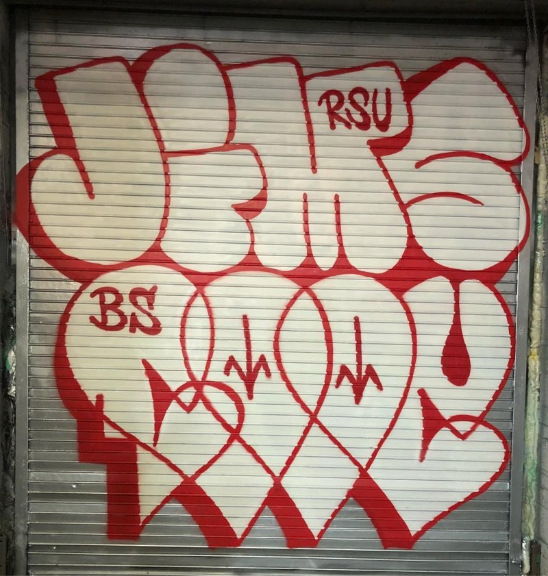Jim Cooe Graffiti.JPG