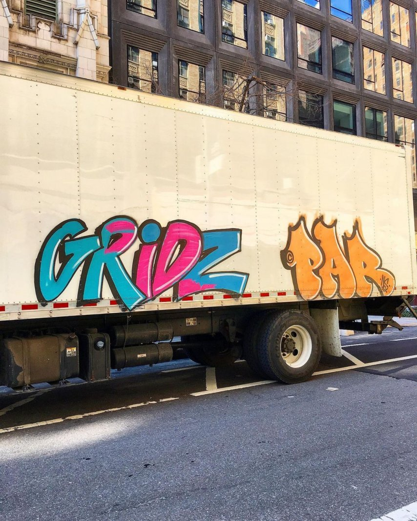 Gridz Par Graffiti.JPG