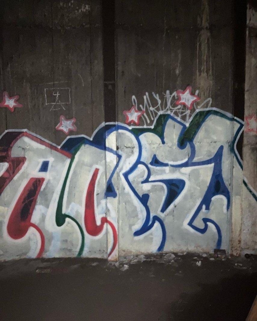 Anso Inkhead Graffiti.JPG