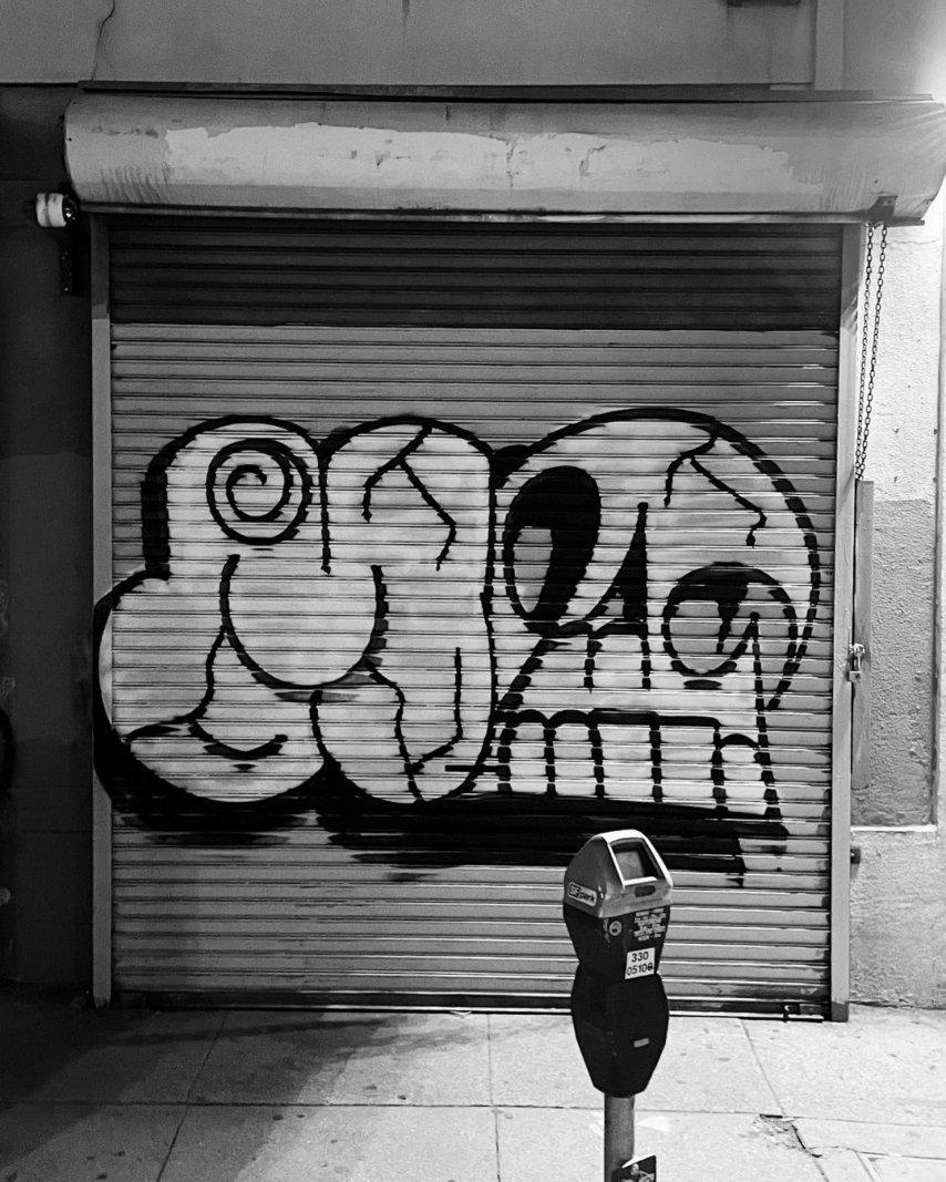 MQ Katsu Graffiti.JPG