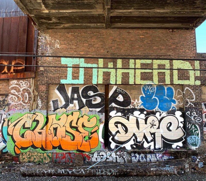 Inkhead Chase Jasp Lou Graffiti.JPG