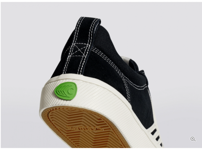 CARIUMA _ CATIBA PRO Skate Black Suede and Canvas Contrast Thread Ivory Logo Sne - Google Chrome 2_20_2021 11_00_32 PM.png