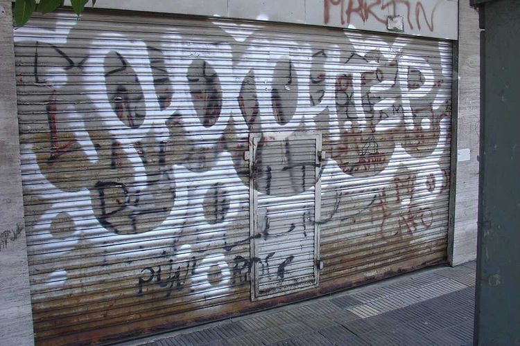 Buenos Aires Phonoh Graffiti 2.JPG