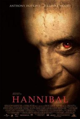 Hannibal_movie_poster.jpg