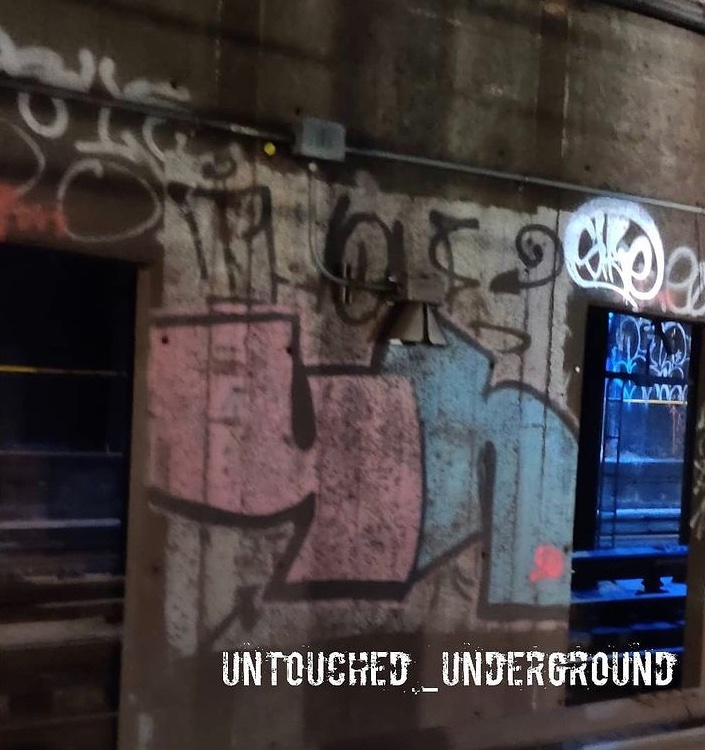 Inkhead YN Sike Graffiti.jpeg