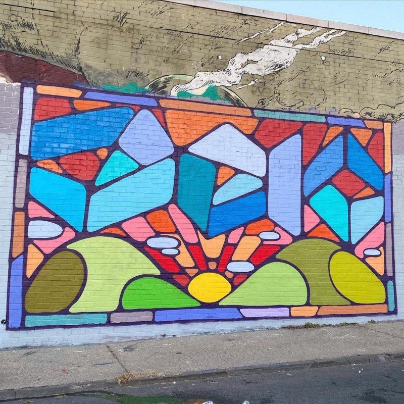 Dek Stained Glass Graffiti.JPG