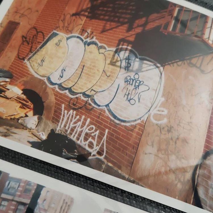 Boner Inkhead Casio Astro Graffiti.JPG