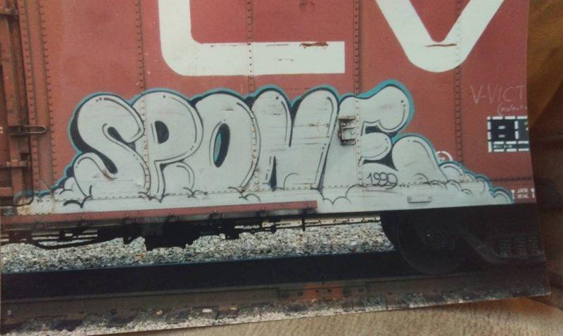 SP Freight Graffiti.JPG