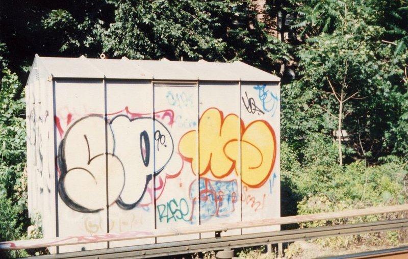 SP Ghost Cost Rase Graffiti.JPG