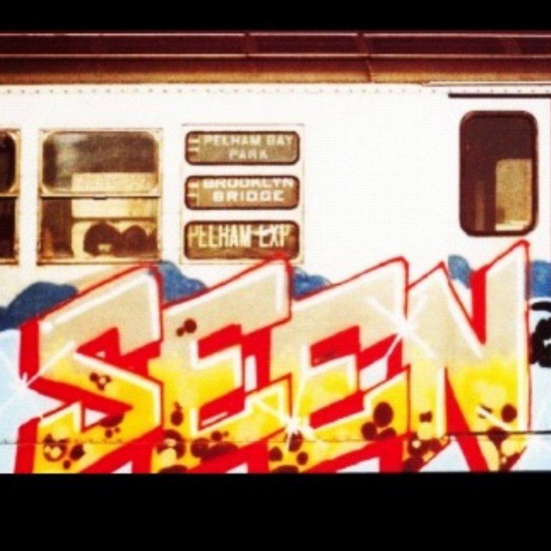 Seen Graffiti.JPG
