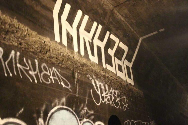 Inkhead York Graffiti.JPG