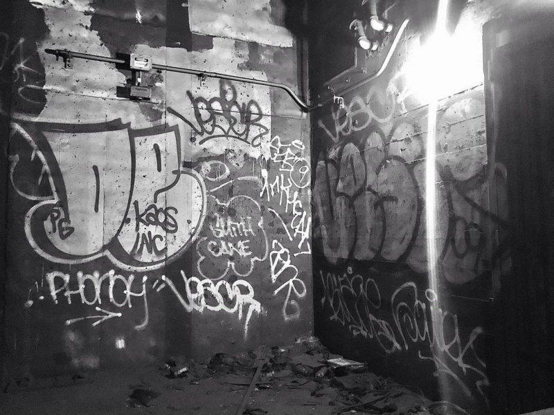Inkhead Deck Vescr Phonoh Smith Sane Zenr Sebo9 Graffiti 2.JPG