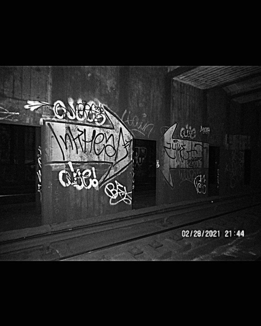 Inkhead Elik Tain OJ Merk Anso Graffiti.JPG