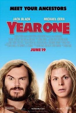 Year_one.jpg