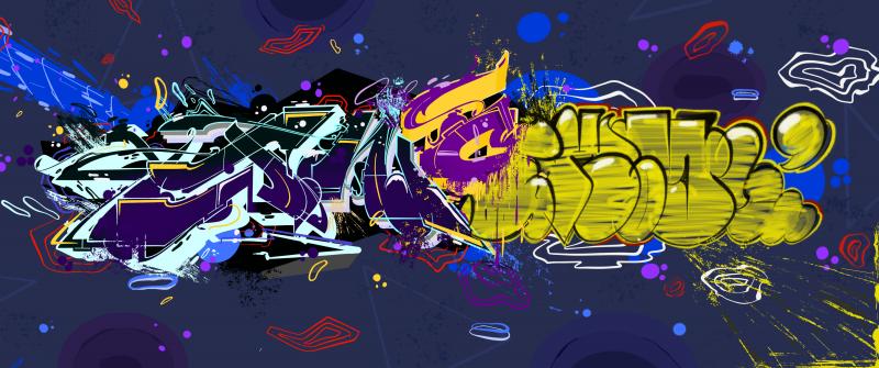1026471260_Ilustracion_sin_titulo.thumb.png.993afb23c7146c8fb7b77510dc7d80c0.png