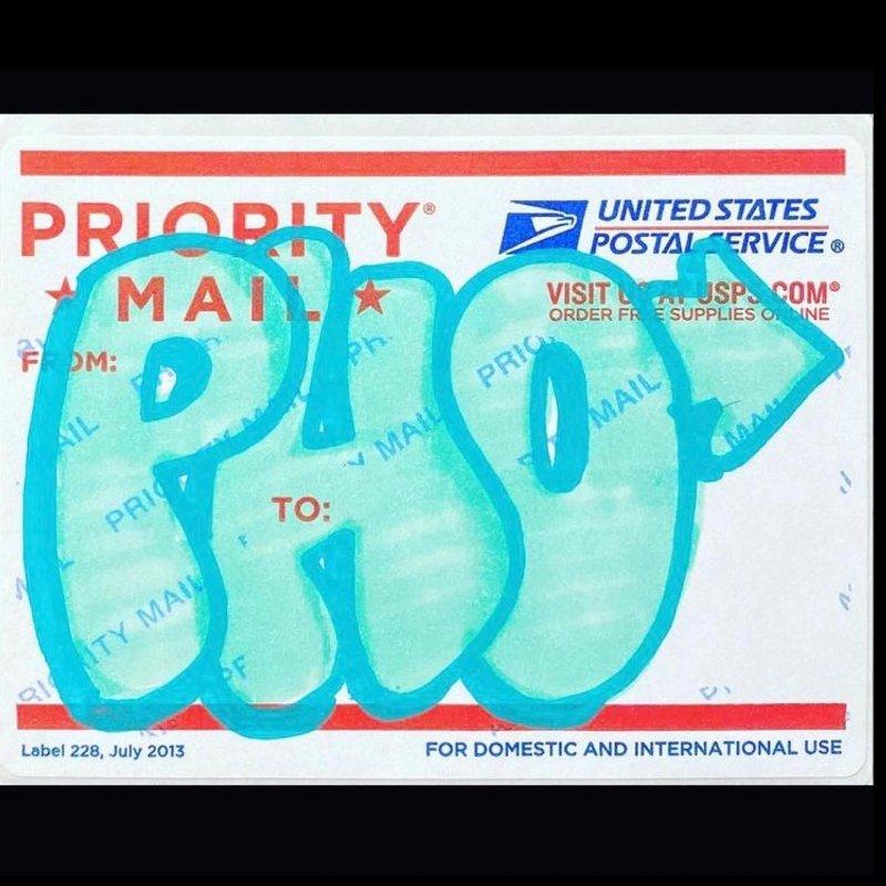 Phonoh Sticker Graffiti 1.JPG
