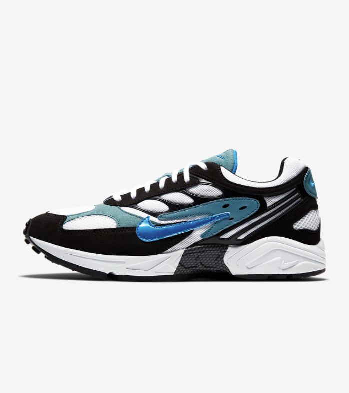 air-ghost-racer-shoe-CClwQd.png (1280×1600) - Google Chrome 4_29_2021 9_00_21 PM.png