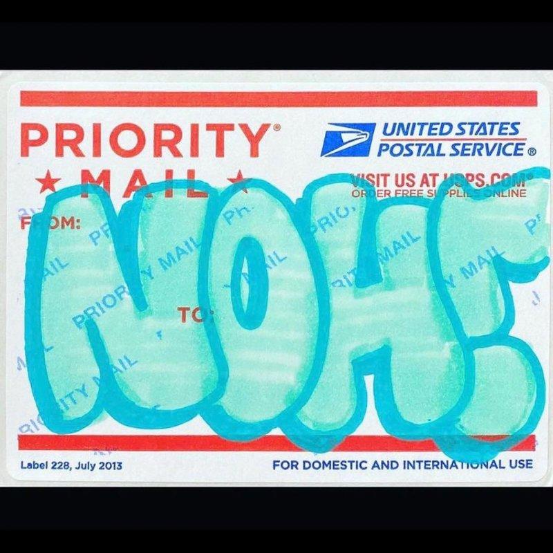 Phonoh Sticker Graffiti 2.JPG
