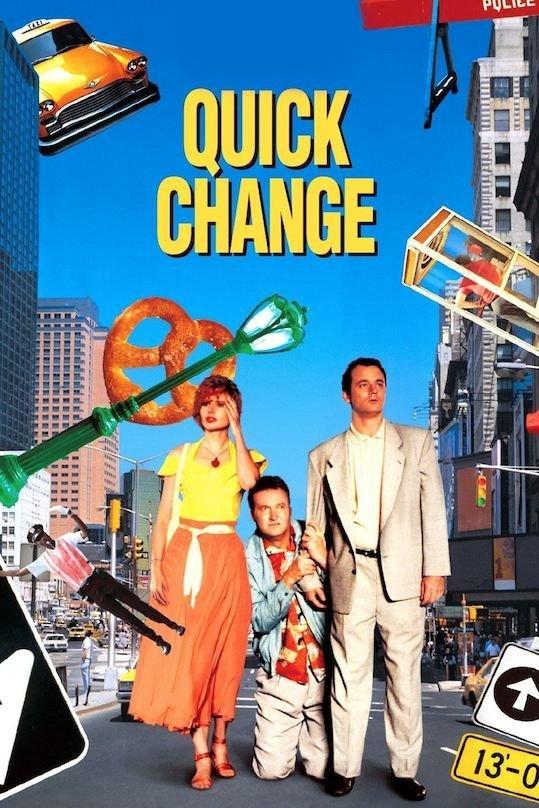 Quick-Change-1990.jpg