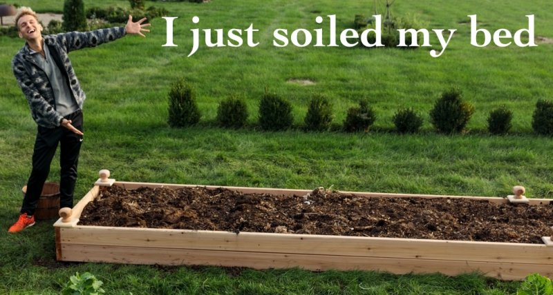 soil.thumb.jpg.81f6071643e2112dcccef2fbdcd819be.jpg