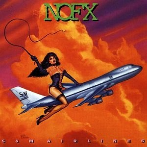 NOFX_-_S&M_Airlines_cover.jpg
