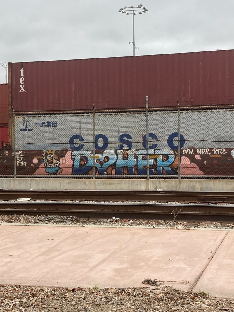 D644BCCB-8CCA-4887-891B-D87AE84FD3FA.jpeg