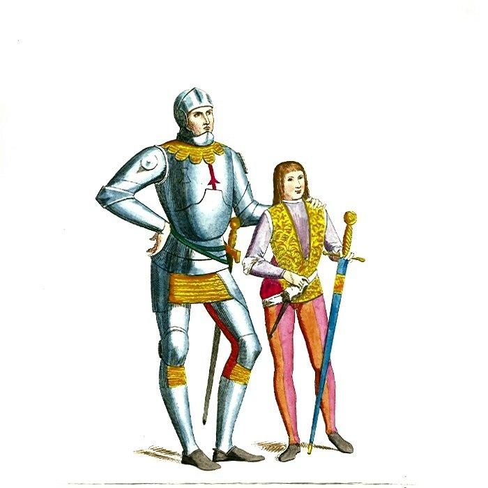Helmeted_Medieval_Knight_or_Soldier_(5).jpeg