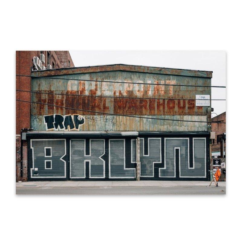 Noir-Gallery-Mural-Greenpoint-Brooklyn-NYC-Metal-Wall-Art-Print-07939a08-3714-4015-99ff-72c0ac359acb_1000.jpg