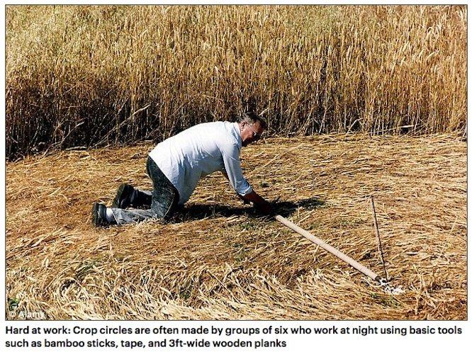 Steven-and-his-crop-circles-again.jpg