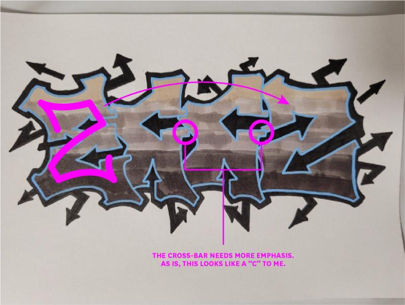 EGGZ_Edit-01.png
