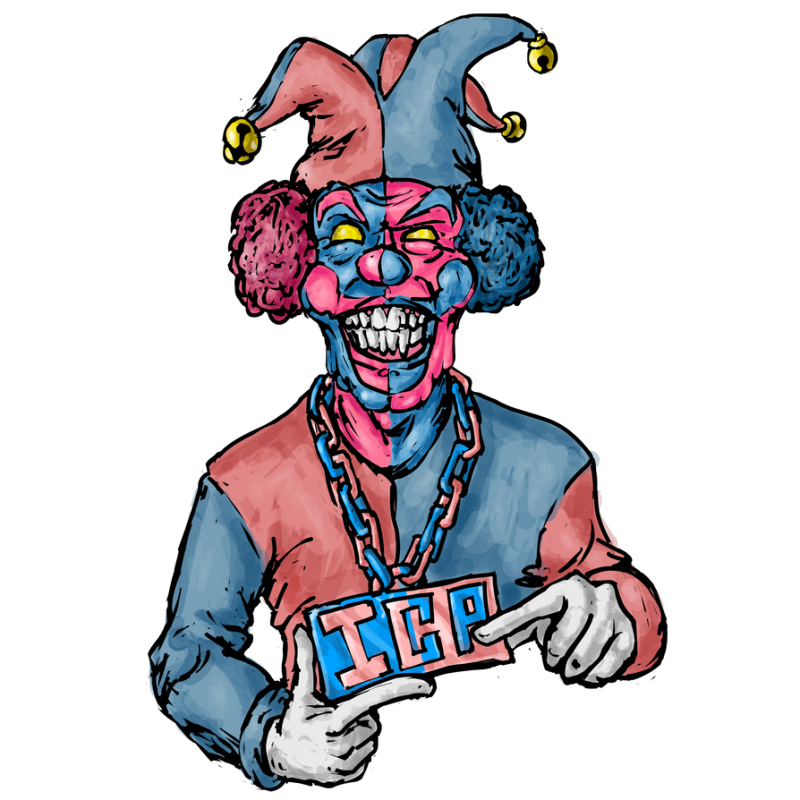 carnival_of_carnage_by_chaos_neverthrive_d73xsog-pre.png