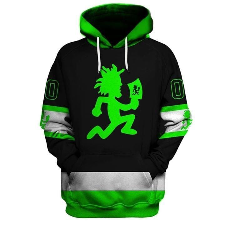 hatchet_man_insane_clown_posse_3d_t_shirt_hoodie_sweater_3d_hoodie_sweater_tshirt_t-shirt_7290.jpg